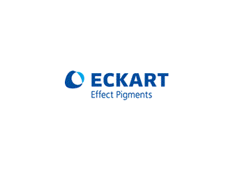 Eckart Effective Pigments