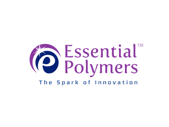 Essential Polymers
